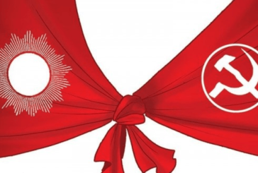 नेकपामा पांच महिनादेखिकाे रस्साकस्सी अन्त्य गर्न कार्यदल