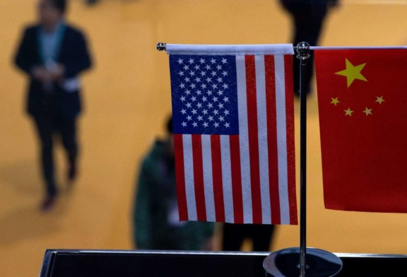 China and US agree to meet in October for trade negotiations: Chinese Ministry of Commerce