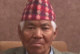 शिक्षाविद गणेश बहादुर गुरुङकाे निधन,तमु धिं नेपाल र तमु समाज युकेद्वारा शाेक बक्तब्य प्रकाशित