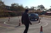 गण्डकीमा युरो मापदण्डका नयाँ गाडीबाट ट्रायल सुरु