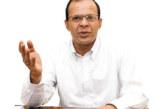 बीरताकाे गाथा बाेकेकाे नेपाल र नेपालीको मन भारतले कुँड्याएको छ : कांग्रेस नेता डा. रिजाल