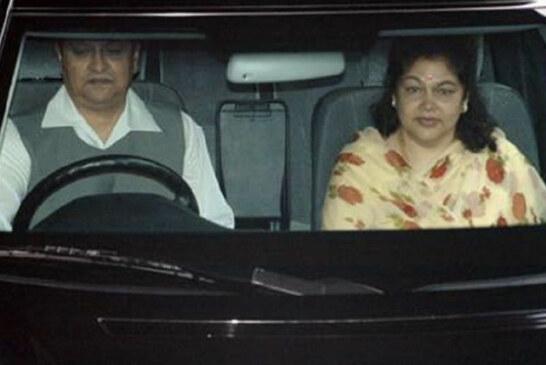 आफै गाडी हांक्दै झापादेखि काठमाडौं पुगे राजा