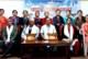 लामे–दाद्रा प्ल्होन्मे रिच्हमीको उद्घोषण तालिम सम्पन्न