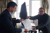 विद्युतिय शबदाहगृह निर्माण सुचारु गर्न तमु धिं नेपाल लगायत ४५ समाज संघ संस्थाको माग