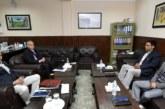 नेकपा विप्लव समूहसँग पहिलो चरणको वार्ता सम्पन्न