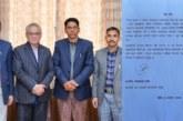 सरकार र नेकपा विप्लव समूहबीच तीन बुँदे सहमति