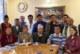 तमु धिं नेपाल र तमु ह्युल छोंज धिं गुरुङ राष्ट्रिय परिषद एकता हुने