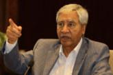देउवा सरकारकाे सातै प्रदेश प्रमुख हटाउने तयारी