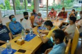 पोखरा–ढाका सिधा हवाइ उडान वारे विमान बंगलादेशका प्रतिनिधि र पोखराका पर्यटन व्यवसायी बिच गम्भीर छलफल