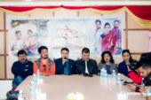 फागुन ११ देखि नेपालका सिनेमा हलमा 'पञ्चेबाजा' बज्ने