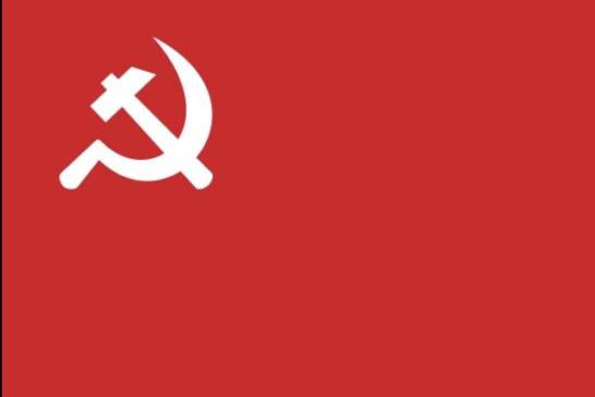 नेपाल कम्युनिष्ट पार्टीकाे उम्मेदवार छनाैट
