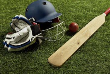 दोस्रो जितसँगै सांग्रिला क्लबस्तरीय क्रिकेटको फाईनलमा