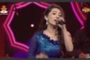 पोखरेली एलिना नेपाल स्टारको टप ५ की एक्ली महिला प्रतिष्पर्धी, भाेट गर्न अपिल