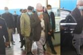 परराष्ट्रमन्त्री नयाँदिल्ली प्रस्थानः सीमा विषयमा छलफल