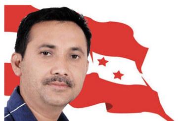 संसद पुनःस्थापनाले जनताको जीत : कांग्रेस