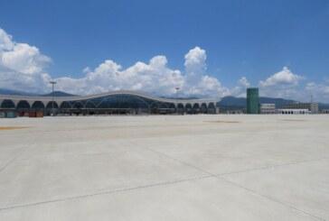 पोखरा अन्तर्राष्ट्रिय विमानस्थल निर्माण, छ महिना ढिला हुने अनुमान !